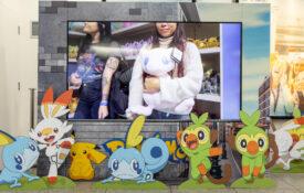 21-01-2020-Toy-Fair-London-Olympia-0004