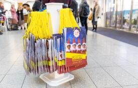 21-01-2020-Toy-Fair-London-Olympia-0008