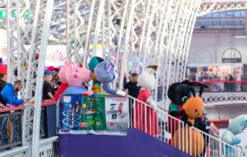 21-01-2020-Toy-Fair-London-Olympia-0175