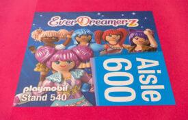 21-01-2020-Toy-Fair-London-Olympia-0279