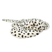 Wild Planet Stingray - Realistic premium quality plush with fun facts on their tag. Farm yard animals to sea life creatures