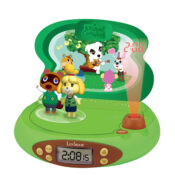 Jump and bounce around on this hopper ball with all your favourite Paw Patrol's heroes. With a great design and the perfect size for ages 3 to 6, this is the fun way to exercice for kids without realising it!