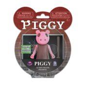 Piggy Action Figure Assortment