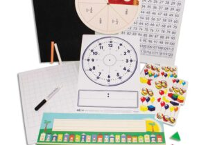 Designed specifically to support and encourage children to continue learning at home