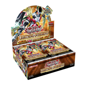 Includes new cards for strategies introduced in Phantom Rage, Genesis Impact & Blazing Vortex. Includes more cards for the War Rock World Premiere theme introduced in Blazing Vortex. Release date 13/5/21