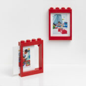 Picture Frame, Comes in 5 different colours